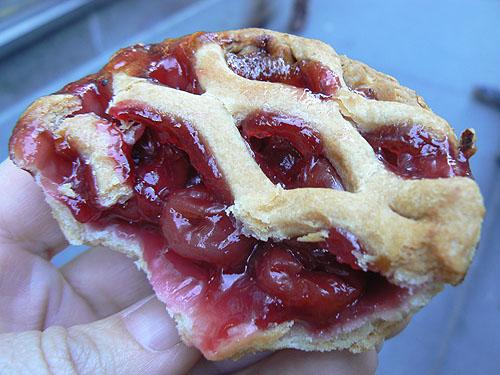 Cherry pie 2.jpg