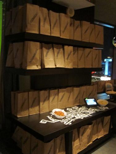 SEMA Show Nov 2011 014