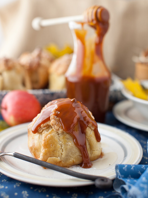 Apple_Dumplings_2