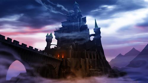 Edmunds_Castle_wide