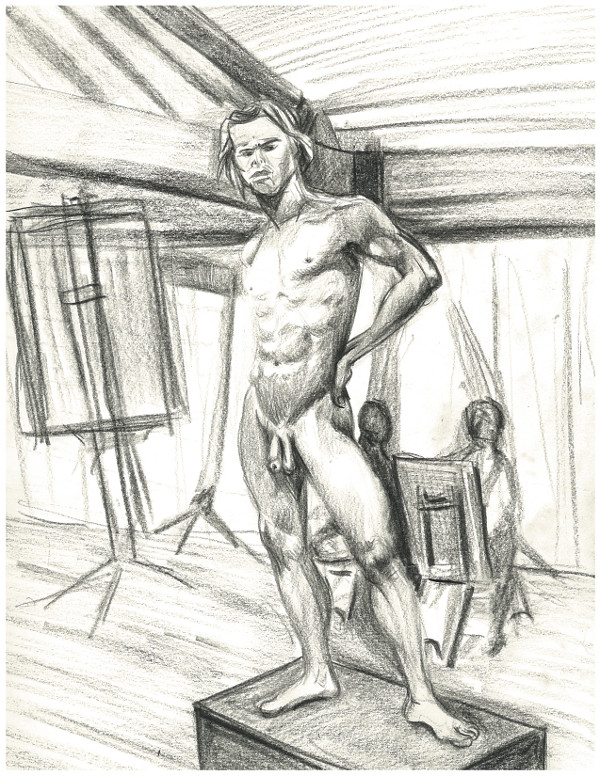 LifeDrawing_Autumn2011_02