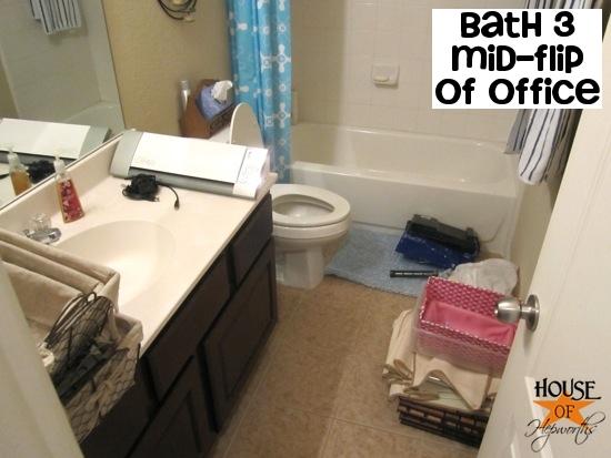 guest_office_flip_hoh_15