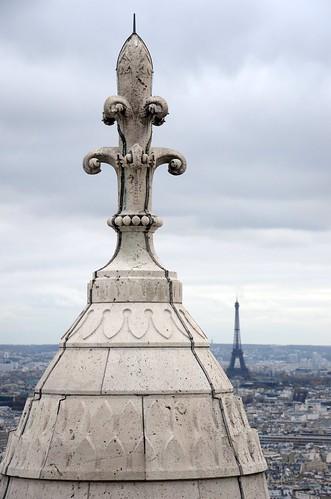 France 2011 350