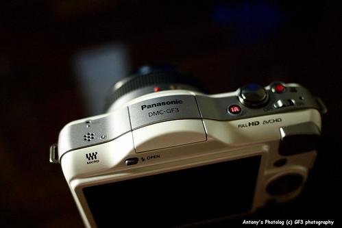 Panasonic GF3_Appearance -6