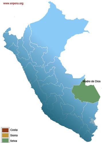 mapa-madrededios