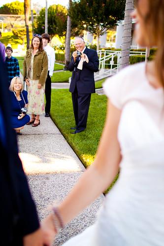 Brian and Chelsie Wedding Edits-31