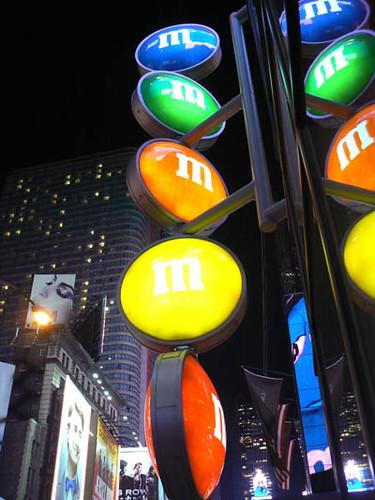 afffiche M&M's.jpg