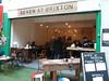 Brixton (pastamaster39) Tags: brixton