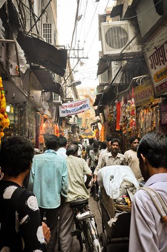 DelhiIndia-15