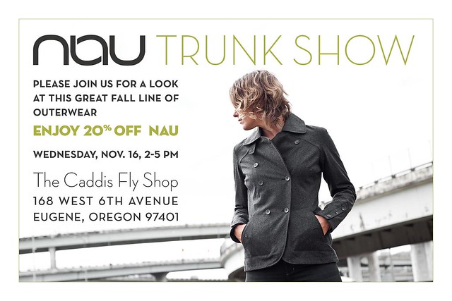 nau_caddisfly_trunkshow_2