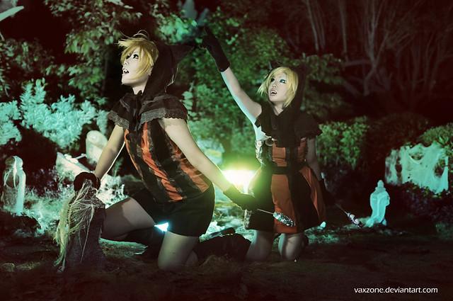 halloween-2011-vocaloid-twin-03
