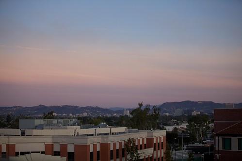 "2011 Nov 14 USC PSA Sunrise 13 • <a style=""font-size:0.8em;"" href=""http://www.flickr.com/photos/49469477@N00/6343872676/"" target=""_blank"">View on Flickr</a>"