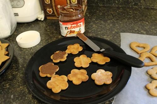 Gingerbread - 5