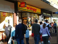 "Wimpy • <a style=""font-size:0.8em;"" href=""http://www.flickr.com/photos/59278968@N07/6344646796/"" target=""_blank"">View on Flickr</a>"
