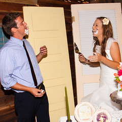 Brian and Chelsie Wedding Edits-151