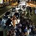 2011-10-01-Nuit.Blanche@59Rivoli-Mattatoio.Sospeso-260-gaelic.fr_DSC4742 copie