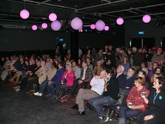 ScienceCafeDeventer 9nov2011_5