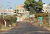 Lebanon Border - 04