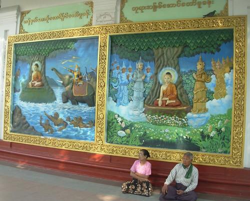 Shwedagon 07 (8)