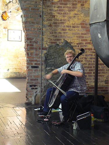 musicien Chelsea Market.jpg