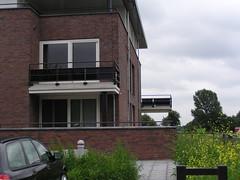 Diender_Raamfolie (14) (MindMade in holland) Tags: particulier tinten diender raambelettering