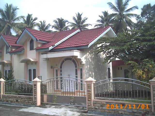 Rumah Butet