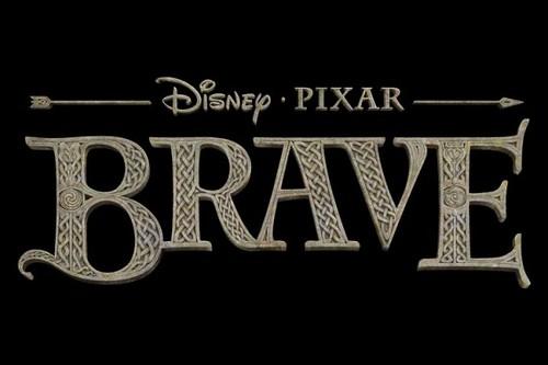 brave-logotype1-570x380