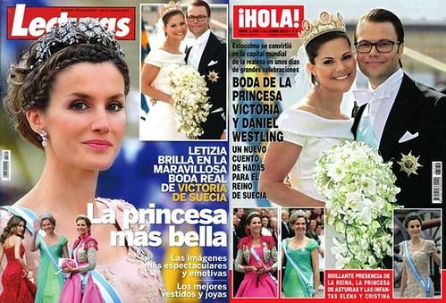 boda-Suecia-revistas-corazon