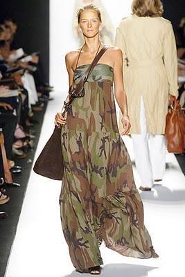 moda-camuflaje-vestido-largo