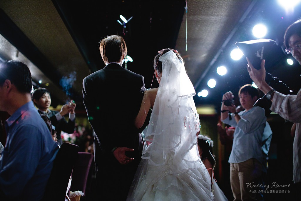 6352169369_2c040575e9_o-法豆影像工作室_婚攝, 婚禮攝影, 婚禮紀錄, 婚紗攝影, 自助婚紗, 婚攝推薦, 攝影棚出租, 攝影棚租借, 孕婦禮服出租, 孕婦禮服租借, CEO專業形象照, 形像照, 型像照, 型象照. 形象照團拍, 全家福, 全家福團拍, 招團, 揪團拍, 親子寫真, 家庭寫真, 抓周, 抓周團拍