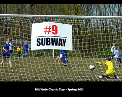 """Midstate soccer decatur IL • <a style=""""font-size:0.8em;"""" href=""""http://www.flickr.com/photos/49635346@N02/6353943759/"""" target=""""_blank"""">View on Flickr</a>"""