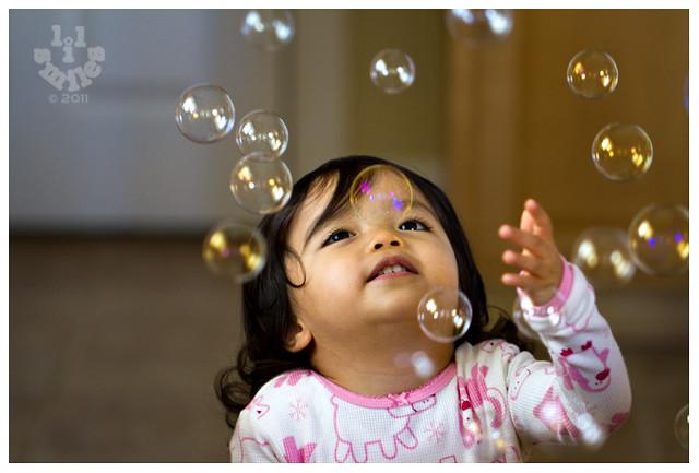 bubble9