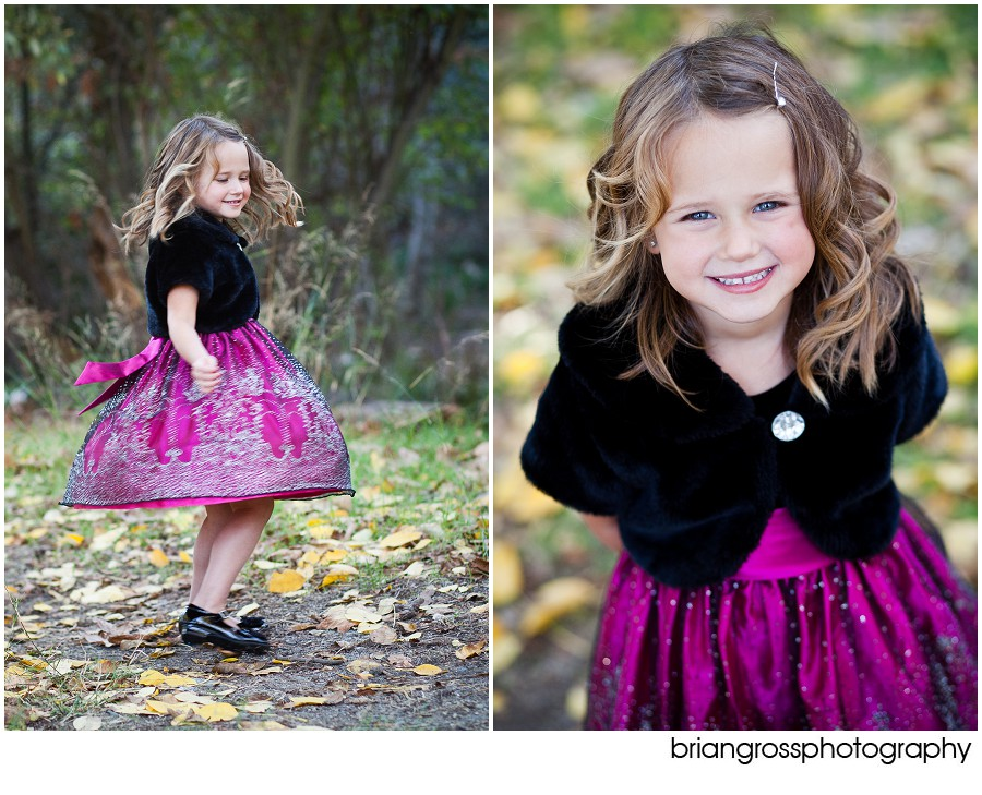 Spates_Family_BrianGrossPhotography-120