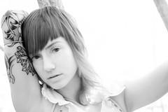 IMG_7867 mona (imkylephotographs) Tags: leaf leg mona infrared boho waitwait