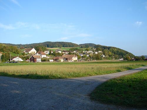 Zetzwil