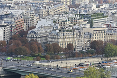 Paris (rbpdesigner) Tags: city cidade urban paris slr tourism buildings landscape frankreich europa europe lede