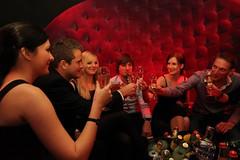 111120_tmo0849 (PokerStrategy.com) Tags: black deutschland restaurant essen champagne hamburg event poker member luxus sekt exclusive deu wein gemeinde wochenende empfang tafel feier champagner sektempfang exklusiv pokerstrategycom