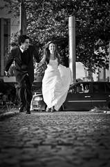 noiva e (ANA SEDRAZ EVENTOS) Tags: de o  rosa transito turca parar noivas