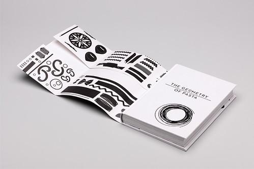 Here Design13