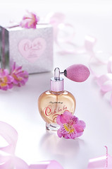 (Fahad Al-Robah) Tags: pink flowers sponsored perfume propaganda announcement