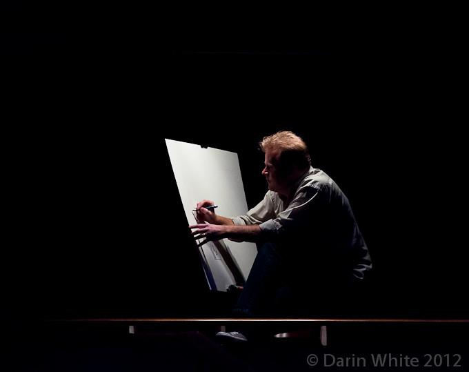TEDxWaterloo 2012 062