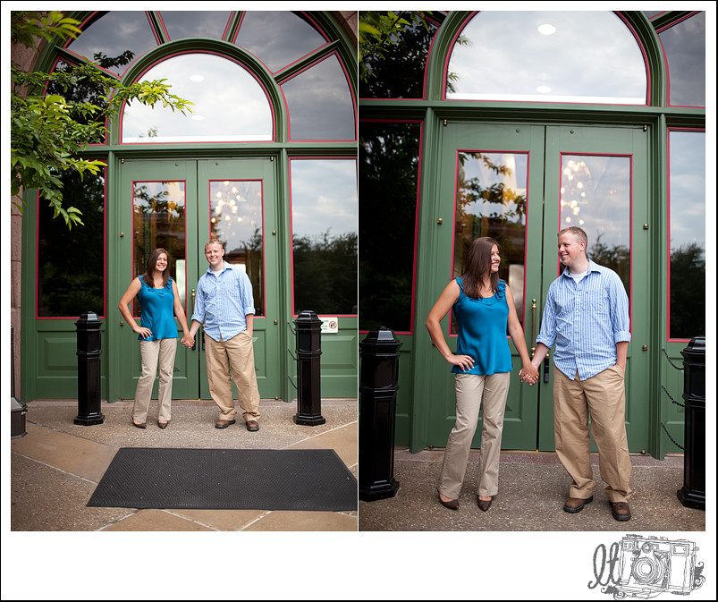 c+a_blog_stl_engagement_photography_01