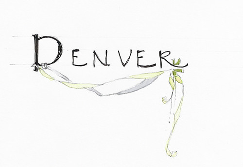 party-guide-Denver-CO