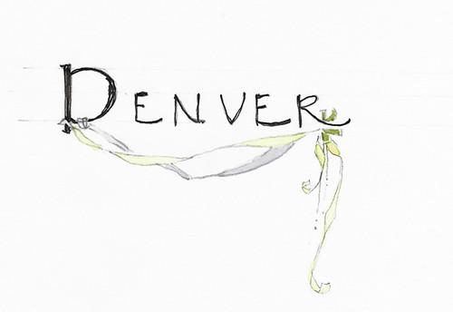 party-guide-Denver-CO