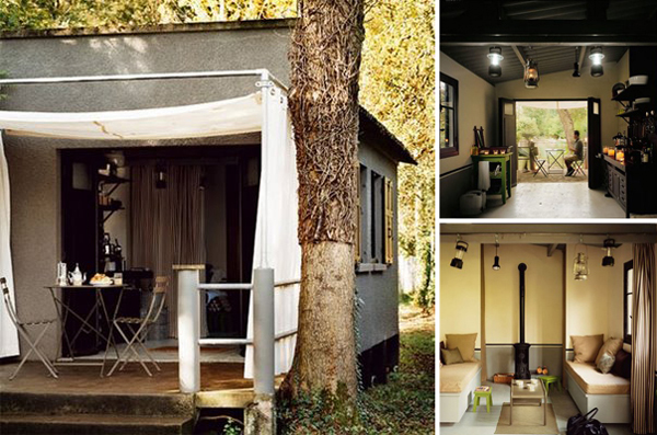 paris_cabin