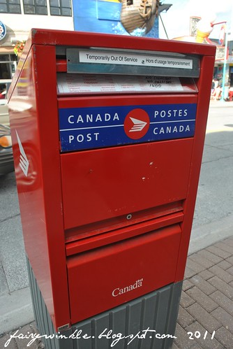 canadapostbox