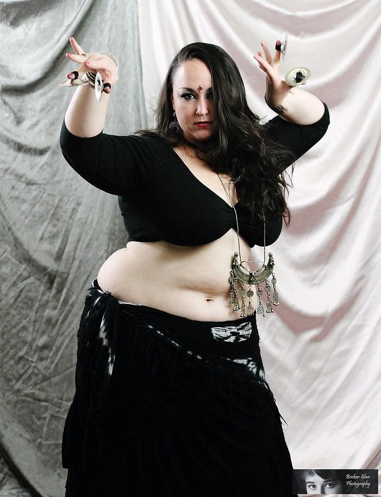 Sarah N Brokenglassphotography Tags Woman Sexy Beauty Model Bbw Bellydancer Dancer Sensual Sword
