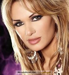 melody4arab.com_Maysam_Nahas_12562 (  - Melody4Arab) Tags: maysam nahas