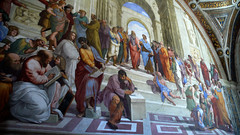 Vatican (6) (evan.chakroff) Tags: evan italy vatican rome gardens museum evanchakroff chakroff evandagan