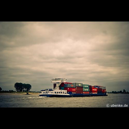 _schiffsverkehr